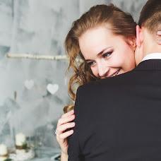 Wedding photographer Elena Stasevich (ElenaStasevich). Photo of 28.02.2017