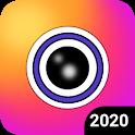Photo Editor App - Image Editor icon