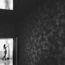 Svadobný fotograf Tolya Sarkan (sarkan). Fotografia publikovaná 25.04.2019