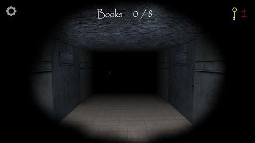 Slendrina: The Cellar screenshot 13