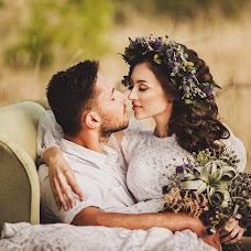 Wedding photographer Kseniya Zolotukhina (Ksenia-photo). Photo of 19.08.2014