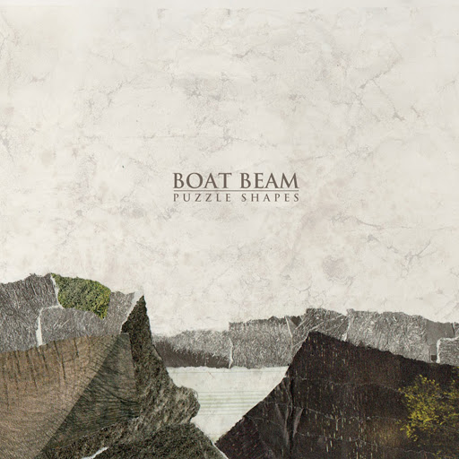 Session Cats - Boat Beam