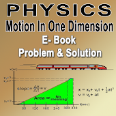 PHYSICS PROBLEM AND SOLUTION 3
