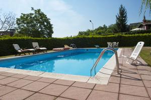 Les piscines AC 2.0