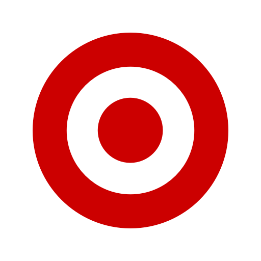 Target - Apps on Google Play