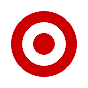 App Target APK for Windows Phone