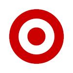 Target 6.46.0