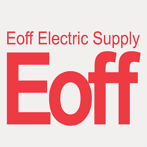 Eoff Electric Supply