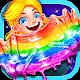 Glitter Slime Maker - Crazy Slime Fun Download for PC Windows 10/8/7