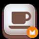 Umbero CM13 CM12 Theme v1.7.0