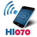 HI070 FREE CALL WIFI LTE 3G icon