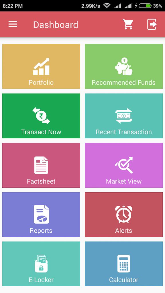 Dana Saya Untuk Android Apk Unduh