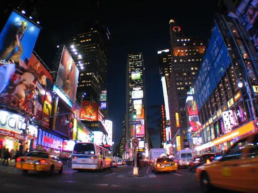new york wallpapers hd screenshot 2