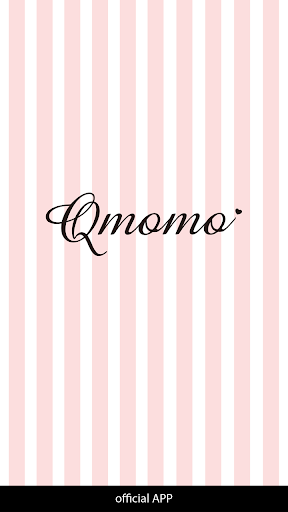 Q momo 官方購物APP - 您指尖的行動私密衣櫃