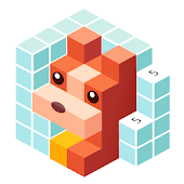 Unduh Pixel Builder Gratis