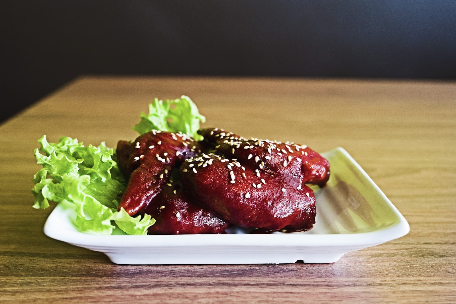 f-chickenwings-L1040905.jpg