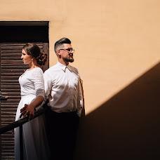 Wedding photographer Misha Bitlz (mishabeatles). Photo of 03.05.2018