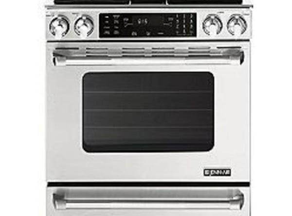 Preheat oven to 350 degrees