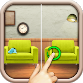 Find The Differences - Detective Story Android APK Download Free By Rese  Studio