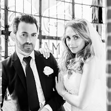 Wedding photographer Hendrik bastiaan Plukhooij (hbpimage). Photo of 22.02.2018