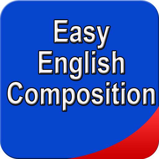 Computer Science Essay How To Choose College Essay Topic Free English Essays For School Students  Click Here Lt Lt Apa Format Sample Paper Essay also How To Write A Essay For High School Details In An Essay Qoutes Cheap Definition Essay Proofreading For  English Example Essay