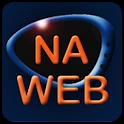 NA WEB TV icon