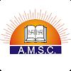 AMSC Institute