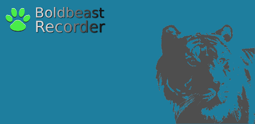 download boldbeast call recorder cracked version