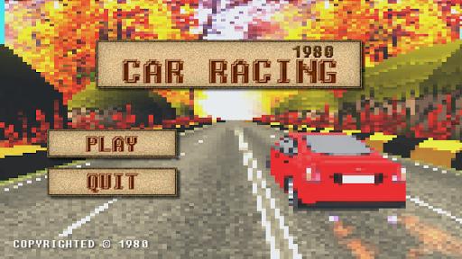 Car Racing 1980  screenshots EasyGameCheats.pro 1