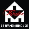 Beatdown Radio