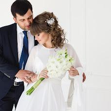 Wedding photographer Remita Moshkova (Remita). Photo of 15.10.2015