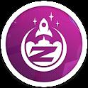 زیگرام طلایی | تلگرام بدون فیلتر | تلگرام ضد فیلتر icon