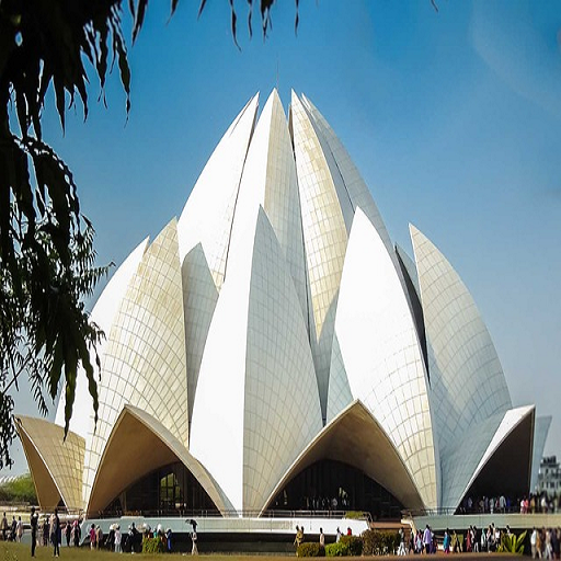 aplikacije za upoznavanje Delhi