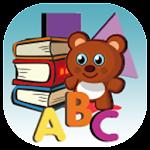 Kids Learn Education icon