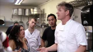 Bella Luna Restaurant Kitchen Nightmares kitchen nightmares - movies & tv on google play
