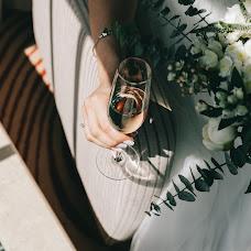 Wedding photographer Egor Tokarev (tokarev). Photo of 18.12.2017