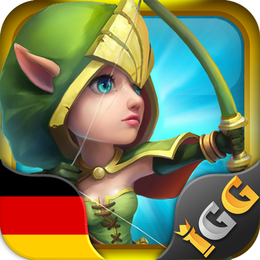Castle Clas.. file APK for Gaming PC/PS3/PS4 Smart TV