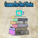 Common Free Short Stories Download for PC Windows 10/8/7