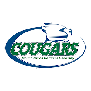 vernon rockville cougars dating site Compare the best online dating sites and services using expert ratings and consumer reviews in the official consumeraffairs buyers guide.