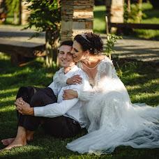 ช่างภาพงานแต่งงาน Іgor Likhobickiy (IgorL) ภาพเมื่อ 15.11.2018