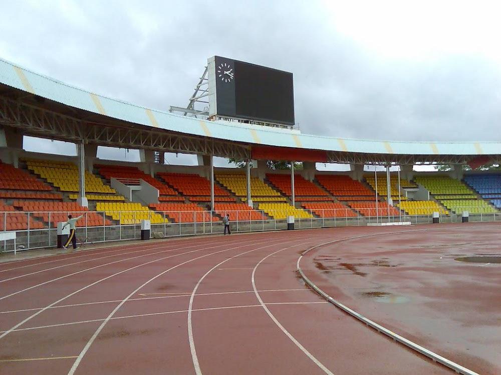 best-running-tracks-trails-pune_Balewadi_Stadium_image
