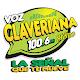 Voz Claveriana Download for PC Windows 10/8/7