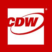 CDW Digital