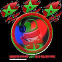 Maroc HipHop & Rap Music Box
