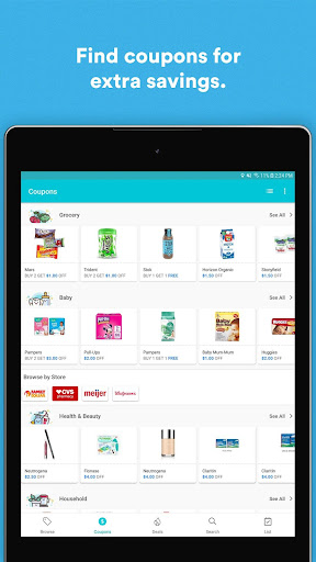 Flipp - Weekly Shopping image | 14