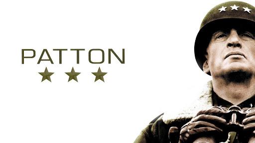 Brad Patton Tube