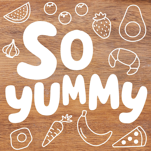 So Yummy: Viral Food Videos Android APK Download Free By First Media US