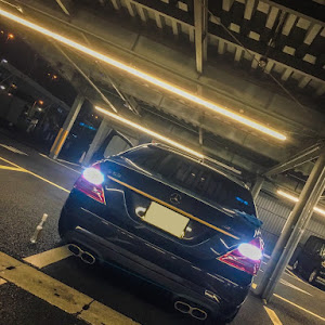 Sクラス W221 AMGスポーツエディション モカブラックのカスタム事例画像 たちせ Club Zeroさんの2019年09月04日19:26の投稿