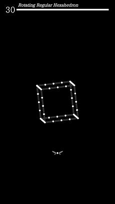 Mathmare [数学×弾幕避けゲーム]のおすすめ画像5