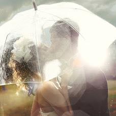 Wedding photographer Alena Abrikos (lukoe). Photo of 22.08.2014